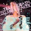Till Death Do Us Party [Explicit] by Adore Delano