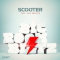 Bigroom Blitz by Scooter feat. Wiz Khalifa