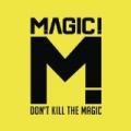 Rude by Magic!