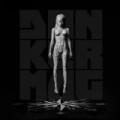 Donker Mag [Explicit] by Die Antwoord