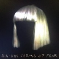 1000 Forms of Fear by Sia