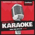 Greatest Hits Karaoke: AC/DC by Cooltone Karaoke