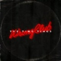 Wrong Club [Explicit] by The Ting Tings