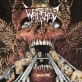 Cannibal by Wretched