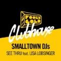 See Thru by Smalltown DJs feat. Lisa Lobsinger