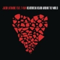 Heartbreak Heard Around the World by Jacob Latimore feat. T-Pain