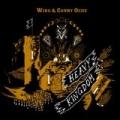 Heavy Kingdom by Conny Ochs Wino