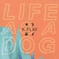 Life as a Dog [Explicit] by K.Flay