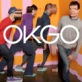 Upside Out by OK Go