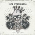 Death of the Rockstar [Explicit] by Dead By Wednesday