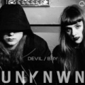 BBY/Devil by Unknwn