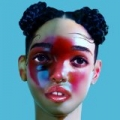 LP1 [Explicit] by FKA twigs