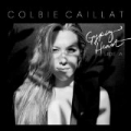 Gypsy Heart Side A by Colbie Caillat