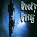 Booty Bang - Single [Explicit] by Kstylis