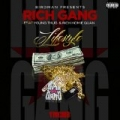 Lifestyle [Explicit] by Rich Gang