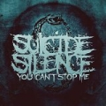 M.A.L. by Suicide Silence