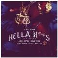 Hella Hoes [Explicit] by A$AP Ferg, A$AP Nast & A$AP Twelvyy A$AP Mob feat. A$AP Rocky