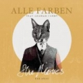 She Moves by Alle Farben feat. Graham Candy