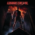 Daredevil - The Album by Various artists