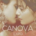 Expo by Canova