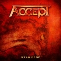 Stampede by Accept