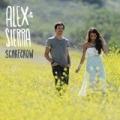 Scarecrow by Alex & Sierra