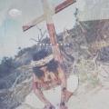 Gods Reign (feat. SZA) [Explicit] by Ab-Soul