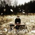 It Was Written - EP by Mike Dignam