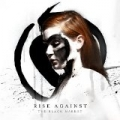 The Black Market [+digital booklet] by Rise Against
