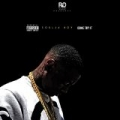 Come Try It [Explicit] by Soulja Boy Tell'em