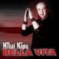Bella Vita by Mihai Napu