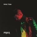 Paula [+digital booklet] by Robin Thicke