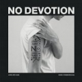 Stay by No Devotion