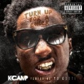 Turn Up For A Check [Explicit] by K Camp