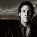 3 Sides by Bob Guiney