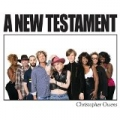 A New Testament by Christopher Owens