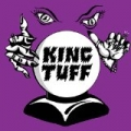 Black Moon Spell [+digital booklet] by King Tuff