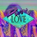Divine Love by Victoria+Jean