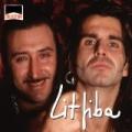 Collection: Litfiba by Litfiba