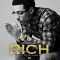 Rich (feat. August Alsina) [Explicit] by Kirko Bangz