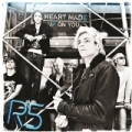 Heart Made Up On You by R5