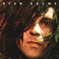 Ryan Adams [Explicit] by Ryan Adams