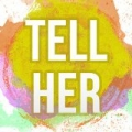 Tell Her (Originally Performed by Rizzle Kicks) by Gold Trax