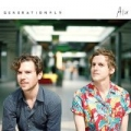 Alix by Generationals