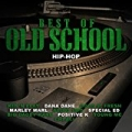 Best of Old School Hip-Hop [Explicit] by Wreckx-N-Effect, Redhead Kingpin, Dana Dane, Showbiz & A.G., Doug E. Fresh, Marley Marl, Audio Two, Special Ed, Three Times Dope, Big Daddy Kane, Positive K, Young MC, Chi-Ali, KRS-One Kid 'N Play