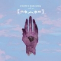 Worlds by Porter Robinson