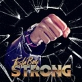 Strong by Tesla Boy