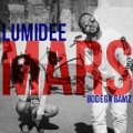 Mars (feat. Bodega Bamz) - Single [Explicit] by Lumidee
