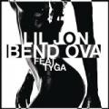 Bend Ova [Explicit] by Lil Jon feat. Tyga