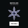 Wasted Love by Steve Angello feat. Dougy from The Temper Trap
